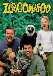 2000's kids know - Yahoo Image Search Results. I used to LOVE this show when i was little!!!!!!!!!