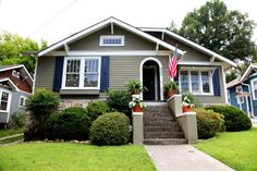 906 Young Ave, Listed 6.30.15 #northchatt #homesweetchatt