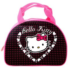 Loving bags Pink Doll, Kids Fashion, Lunch Box, Girly, Wallet, Stuff To Buy, Bags, Children, Women