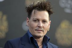 Johnny Depp spotted looking depressed & lonely , http://bostondesiconnection.com/johnny-depp-spotted-looking-depressed-lonely/,  #AMBERHEARD #CELEBRITYDIVORCES #JOHNNYDEPP #JohnnyDeppspottedlookingdepressed&lonely