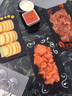 Foodblog Foodinista verbleef op Mallorca en testte hotel Maritim Galatzo in Paguera ons verblijf begon met een heerlijke brunch