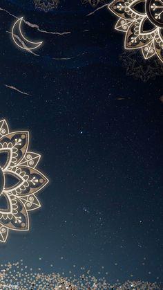 Selamat Hari Raya Idul Fitri 1 Syawal 1441 H Astri Hari Harssa Maylika Islamic Wallpaper Hd, Framed Wallpaper, Whatsapp Wallpaper, Poster Background Design, Creative Background, Background Patterns, Wallpaper Ramadhan, Eid Mubarak Wallpaper, Ramadan Poster
