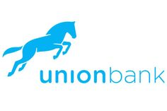 Union Bank launches centenary celebration song at fun TGIF parties across Nigeria: It was a night of fun, music, and celebration as Union…