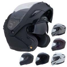 GMax Helmets - GMax GM54S Modular Motorcycle Helmet with Inner Sun Visor Solid Gloss Black Gmax,http://www.amazon.com/dp/B004Y4KGJI/ref=cm_sw_r_pi_dp_jwLCtb172FJTF0DF