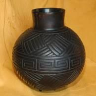 Image result for cherokee tribe pottery