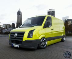 vw crafter - Google Search