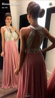 Lace Bridesmaid Dresses, Prom Dresses, Summer Dresses, Formal Dresses, Classy Dress, Dress Outfits, Girly, My Style, Womens Fashion