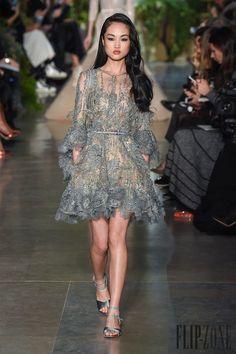 http://www.flip-zone.com/fashion/couture-1/fashion-houses/elie-saab-5326