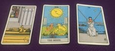 Psychic Predictions, Free Tarot Reading, July 6th, Tarot Cards, Centre, Spirit, Advice, Baseball Cards, Tarot Card Decks