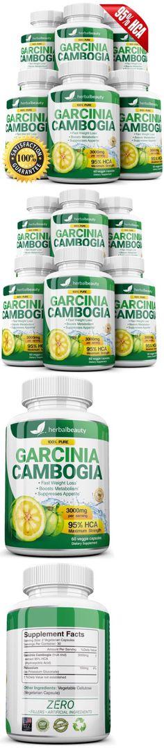 green tea fat burner fat burner dietary supplement green tea 90 ct image 2 of 6 fat burner pinterest