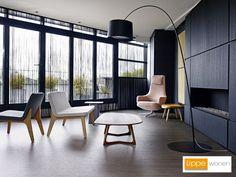 Witte Marmoleum Vloer : Beste afbeeldingen van marmoleum vloeren texture floors en