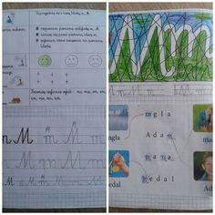 T 4, Education, School, Onderwijs, Learning