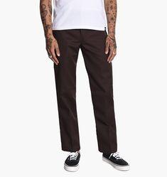 Cavaliers Logo, Work Pants, How To Look Better, Street Wear, Menswear, Slim, Sneakers, Style Ideas, Clothes
