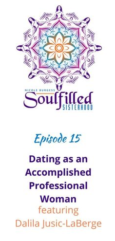 Dating as an Accomplished Professional Woman-Soulfilled Sisterhood Podcast Twin Flame Relationship, Relationship Posts, Twin Flame Quotes, Dating Tips For Women, Dating Advice, Twin Flame Love, Dating Coach, Professional Women, Breakup