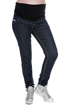 My Tummy Pantalone premaman jeans Salma M (medium) My Tummy http://www.amazon.it/dp/B00NUBA4YI/ref=cm_sw_r_pi_dp_a1ADub0KANHS8