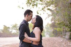 JUA_0808 5 Years, Couple Photos, Couples, Shopping, Couple Pics, Couple Photography, Couple