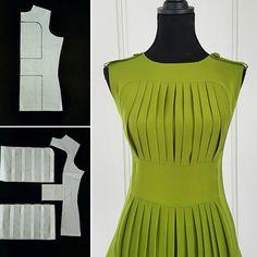 🍏🍏🍏🍏🍏🍏🍏🍏🍏🍏🍏🍏🍏🍏🍏🍏🍏 #шьюсама#nellytrines #isew #naaien #nähen #sewingblogger #fabricmanipulation #fashiondesign #patternmaking #dressmaker  #sewingaddict #sewingideas #шитьлюблю #шитьё #ателье #люблюшить #моделирование