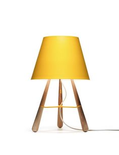 vinte2 Table Lamp