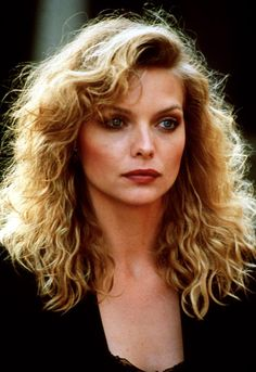 Michele Pfeiffer (1987)-The Witches of Eastwick