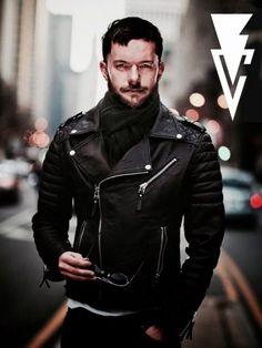 28 Best Men Wwe Leather Jacket Ideas Jacket Store Leather Jacket Wwe