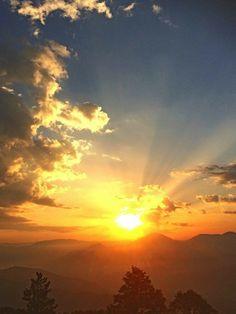 Sun Aesthetic, Summer Aesthetic, Beige Aesthetic, Sunset Photography, Landscape Photography, Morning Photography, Sunrise Pictures, Sunrise Images, Sunrise Landscape