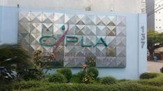 Ministerio de Salud dispone cierre temporal de la clínica CIPLA