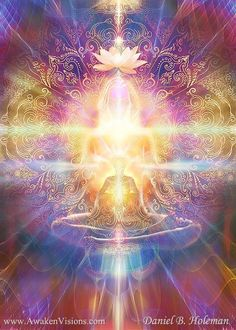 Grandmother Buffalo Teachings ~ Own Your Power - LoveHasWon.org