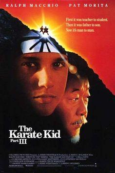 karate kid 3 (1989)