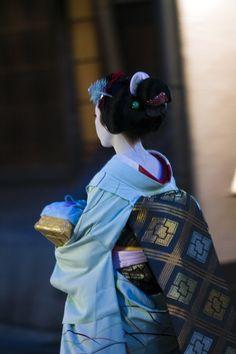 Ayakazu by ONIHIDE on Flickr
