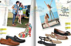 calzado-andrea-teens-2015-catalogo-de-primavera-zapatos