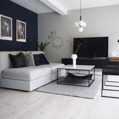 5 living room layout ideas for newbies: problems and solutions - 5 living room ., 5 Living Room Layout Ideas for Newbies: Problems and Solutions - 5 Living Room Layout Ideas for Newbies: Problems and Solutions # Decoration Living Room Modern, Home Living Room, Apartment Living, Interior Design Living Room, Living Room Designs, Living Room Decor, Living Room Inspiration, Home Decor, Rustic Furniture