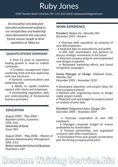 My Perfect Resume Cancel Unique Pin by Resume 2019 Samples On Executive Resume format 2019 Customer Service Resume Examples, Resume Writing Services, Resume Skills, Resume Tips, Professional Resume Format, Best Resume Format, Resume Summary, Cover Letter Template, Office Manager Resume