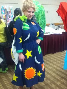 Google Image Result for http://www.deviantart.com/download/203537989/ad2011_miss_frizzle_by_undergroundracer57-d3d6ix1.jpg
