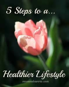 """#HealthyLifestyle Health and intellect are the two blessings of life. """"The groundwork for all happiness is good health."""" http://centerforhopeofthesierras.crchealth.com/"""