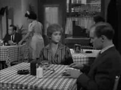 The Twilight Zone -- The Miniature, Full Episode