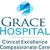Job Posting Sites, Care Jobs, Compassion, Clinic, Health Care, Career, Canada, Carrera, Health