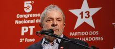 InfoNavWeb                       Informação, Notícias,Videos, Diversão, Games e Tecnologia.  : Lula presta depoimento à PF sobre nomeação à Casa ...