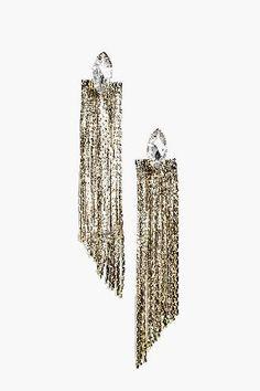 boohoo Diamante Stud Metal Tassel Earrings - gold Rosie Diamante Stud Metal Tassel Earrings - gold http://www.MightGet.com/january-2017-13/boohoo-diamante-stud-metal-tassel-earrings--gold.asp