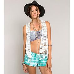 O'Neill Womens Winona Sweater. #masseysoutfitters