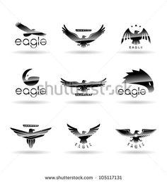 Eagles Fotos, imágenes y retratos en stock | Shutterstock