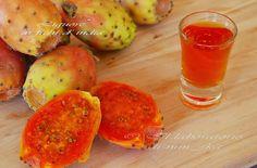 ΛΙΚΕΡ ΦΡΑΓΚΟΣΥΚΟ Pear, Stuffed Peppers, India, Homemade, Vegetables, Drinks, Greek, Food, Lab