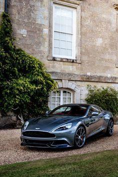 Beautiful Car! - Bentley Sports Car - Exotic Luxury Cars ---- Fast Cars