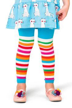Stickade leggings utan fot. Leggings, Rubber Rain Boots, Capri Pants, Shoes, Fashion, Moda, Capri Trousers, Zapatos, Shoes Outlet