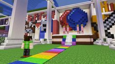 Share this post:If your kid has spent some time playing Minecraft on their own — or with other family members on your homenetwork — they will probably reach a point wherethey'll want to play with others online. Playing Minecraft on…Read more ›