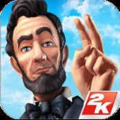 Günün uygulaması: Civilization Revolution 2 iOS işletim sistemi için geliştirilen Civilization Revolution 2 isimli oyunu inceliyoruz! Civilization Revolution 2 detayları için tıklayınız!