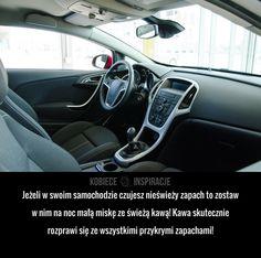 JAK ODŚWIEŻYĆ zapach w samochodzie? Audi A4, Diy And Crafts, Life Hacks, Lol, Good Things, Cars, Ideas, Motorbikes, Autos