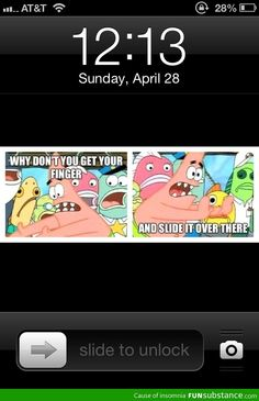 End Of Sponge Bob wallpapers Wallpapers) – Wallpapers For Desktop Watch Spongebob, Spongebob Memes, Spongebob Squarepants, Funny Lockscreen, Everything Funny, Funny Text Messages, Have A Laugh, Laughing So Hard, Funny Texts