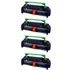 N 4PK FO47ND Compatible Toner Cartridge For Sharp FO4650 FO4700 FO4970 FO5550