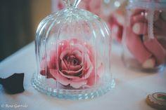 #bodas #ideales en el #Parador de #Mazagón #rosa #candybar #wedding #love #decoración #ideas