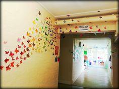 Honiton primary school